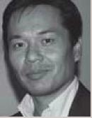 Jacques Phoeun, consultant, expert en vente d'affaires, groupe Cegos