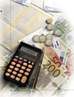 Les règles à connaître avant de modifier les salaires des commerciaux