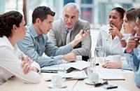 Managers, apprenez à motiver vos équipes