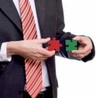 Réussir son externalisation commerciale