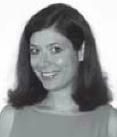 Florence Alvarez-Durca est coach certifiée à HEC, consultante chez Orsys et dirigeante de 3C Performance