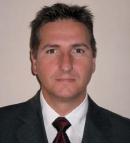 Jean-Marc Attard, consultant au sein de Prospactive