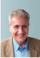 Ramez Cayatte, dirigeant-fondateur de Médiargie