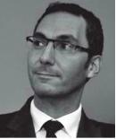Hervé Kabla, directeur de blogAngels, agence dédiée à l'accompagnement des entreprises sur les médias sociaux.