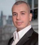 Axel Adida, expert en mobilité et fondateur de Timejust
