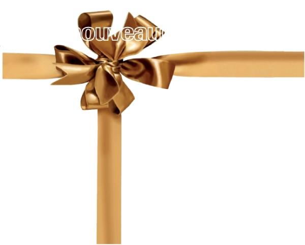 Bon Cadeau Vierge Gratuit