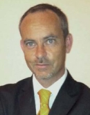 Stéphane Schweiser, directeur commercial et marketing de Bacula System, multiplie les initiatives pour former ses partenaires.
