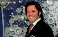 Philippe Baudin, directeur d'Aftermarket France.