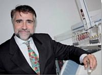 Pour Jean-Christophe Mifsud, p-dg d'Alpha MOS, les jurys permettent de recruter des profils variés.