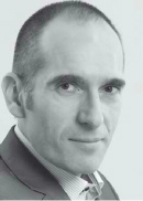 Philippe Korda