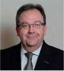 La Caisse d'Epargne, partenaire des DCF