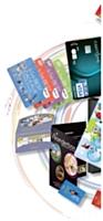 La souplesse est l'avantage majeur de la carte-cadeau, dont le montant est le plus souvent fractionnable, afin de permettre au bénéficiaire de l'utiliser en plusieurs fois.