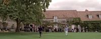 LeasePlan a organisé une rencontre sportive au golf de Saint-Nom-la-Bretèche pour renforcer les liens avec ses clients et ses fournisseurs.