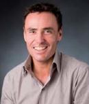 Didier Perraudin