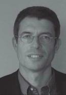 Jean-Marc Gandy