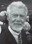 René Moulinier