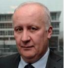 Bruno Blahic, directeur marché entreprises du Stade de France