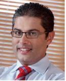 Mauritius Union récompense ses vendeurs avec des formations