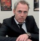 Patrick Oualid, directeur commercial Marché entreprises Alain Ducasse Entreprise