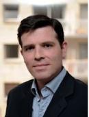 Laurent Bailliard Rédacteur en chef