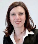 Anne Beauvelle, responsable e-commerce de Würth