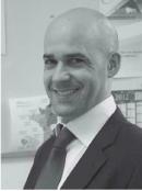 Arnaud Goudé