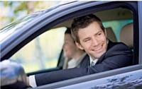 Les acteurs de la LLD mettent tout en oeuvre pour offrir un confort d'utilisation optimal aux conducteur: et aux entreprises.