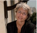 Christine Lahaire-Marcouyoux