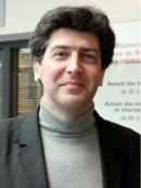 Alain Mérot