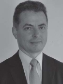 Bruno Gourévitch
