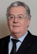 Jean-Luc Volpez, directeur du congrès 2012