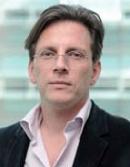 Carlo Olejniczak, vice-président ventes globales pour la section loisir du groupe Accor