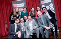 En obtenant le prix Great Place to Work, Octo Technology s'assure de la fidélité de ses collaborateurs mais aussi de ses clients.