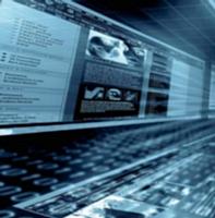 Pour un coût modéré, les sites internet et les forums permettent de créer des communautés de clients et génèrent de la valeur pour ces derniers.