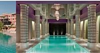 Fort de 4 400 hôtels, le groupe Accor est présent dans le monde entier. L'hôtel favori de Carlo Olejniczak? Le Sofitel Old Cataract d'Assouan en Egypte.