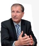 Philippe Niel