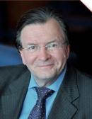 Lionel Bellenger, maître de conférence à HEC et Paris III