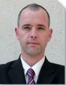 Pascal Brassier, enseignant-chercheur en management commercial et négociation