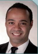 Marco Costa, directeur marketing de Telelangue