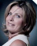 Stéphanie Laroque, directrice marketing France et Pays-Bas d'American Express Cartes et Solutions Corporate