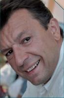 Jean-Paul Alvès, Daf de Viadeo