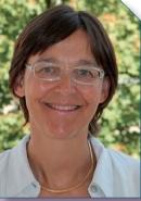 Guylène Tarrazi-Prault, directrice de la relation et de la satisfaction clients et partenaires de Microsoft France