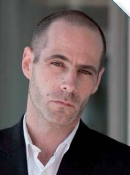Benoît Hyronde, directeur du service clients de Dolist