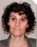 Marie-Odile Viault, directrice supply chain de Grolleau