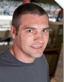 Michel Bach, responsable logistique, maintenance et travaux neufs chez Kawneer France
