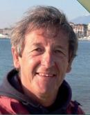 Michel Villette, docteur en sociologie, professeur de sociologie à AgroParisTech et chercheur au centre Maurice Halbwachs de l'Ecole normale supérieure. Il a également enseigné à l'ESCP Paris entre 1990 et 1992