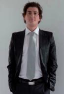 David Ezerzer, directeur commercial banque-finance chez Softeam