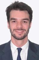 Bruno Teixeira, CEO de Greenable, spécialisé dans l'éco- conception des intérieurs