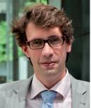 Gabriel Bardinet: « La rémunération fait venir mais ne fait pas rester! »