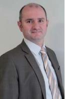L'expert Alexandre Losson, directeur CRM de Business & Decision, cabinet de conseil et d'ingénierie spécialisé dans le CRM et la business intelligence.